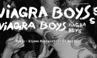 viagra_boys_concert_elysee_montmatre_2022