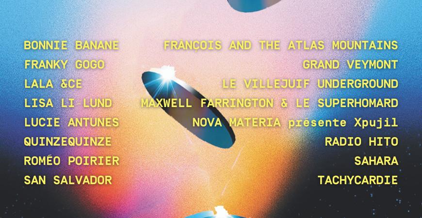 villette_sonique_festival_2021
