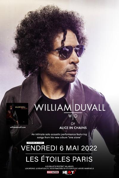 william_duvall_concert_etoiles