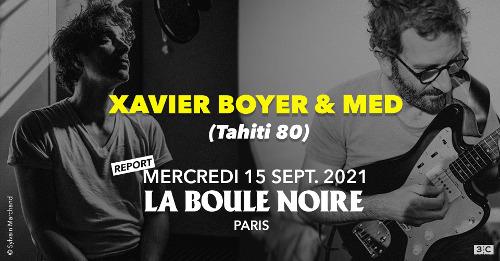 xavier_boyer_med_concert_boule_noire