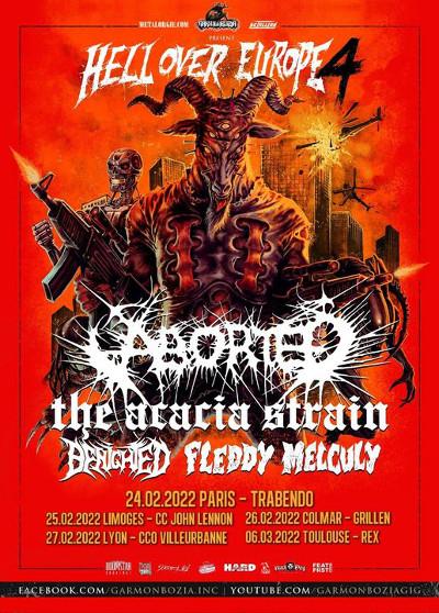 aborted_concert_trabendo