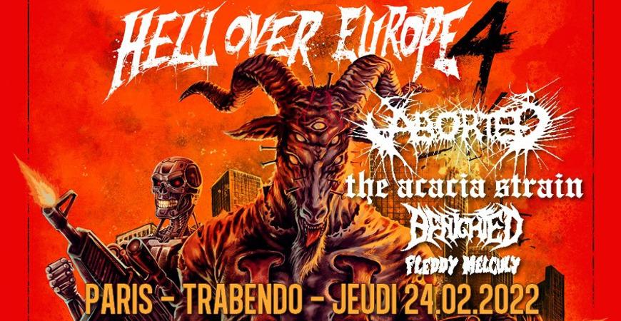 aborted_concert_trabendo_2022
