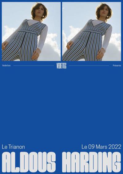 aldous_harding_concert_trianon