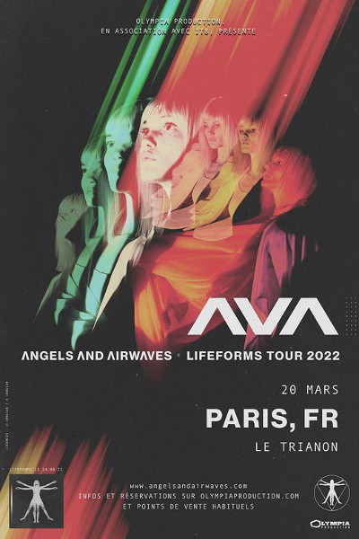angels_and_airwaves_concert_trianon