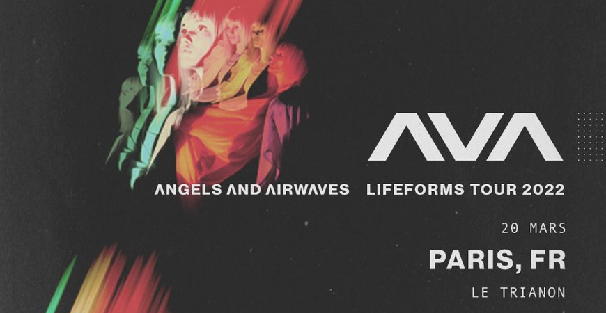 angels_and_airwaves_concert_trianon_2022