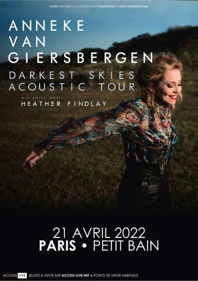 anneke_van_giersbergen_concert_petit_bain