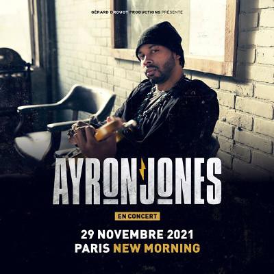 ayron_jones_concert_new_morning
