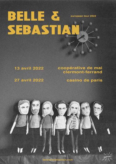 belle_and_sebastian_concert_casino_paris