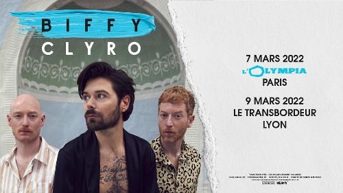 biffy_clyro_concert_olympia
