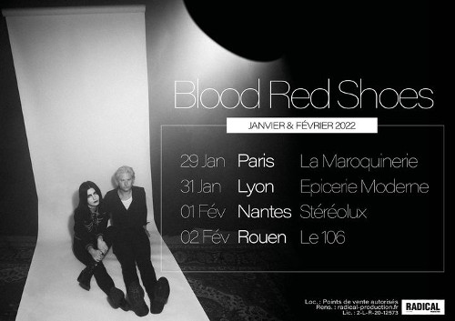 blood_red_shoes_concert_cigale