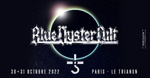 blue_oyster_cult_concert_trianon