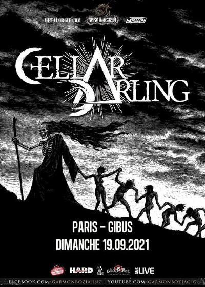 cellar_darling_concert_gibus
