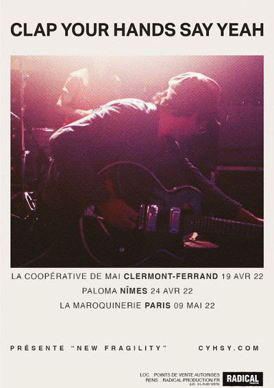 clap_your_hands_say_yeah_concert_maroquinerie