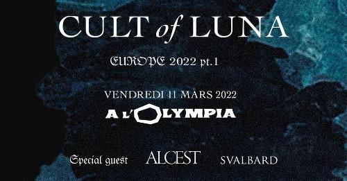cult_of_luna_concert_olympia
