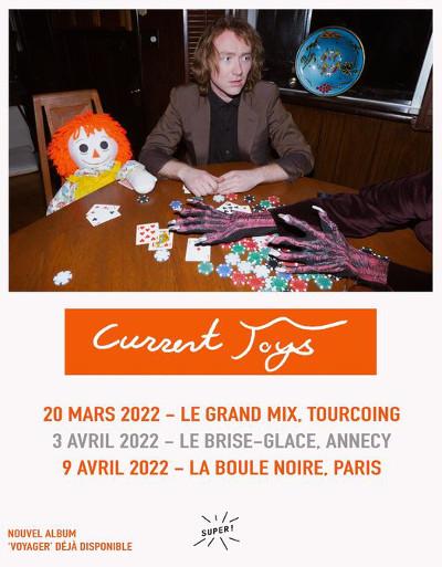 current_toys_concert_boule_noire