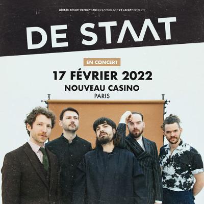 de_staat_concert_nouveau_casino