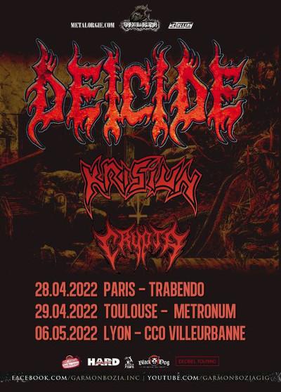 deicide_concert_trabendo