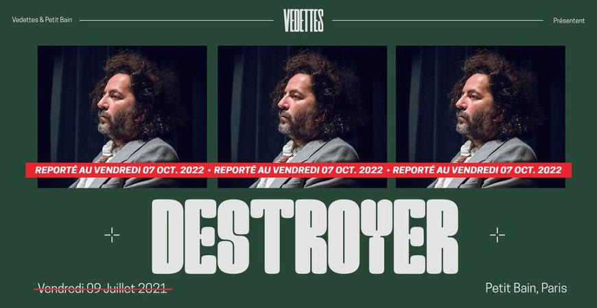 destroyer_concert_petit_bain_2022