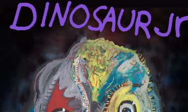dinosaur_jr_concert_trabendo_2022