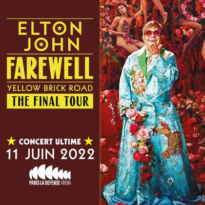 elton_john_concert_paris_la_defense_arena