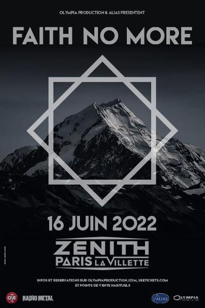faith_no_more_concert_zenith_paris