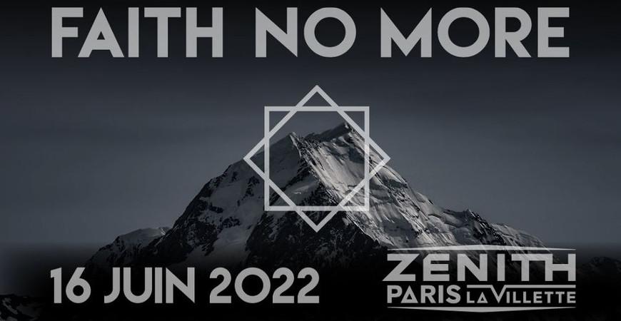faith_no_more_concert_zenith_paris_2022