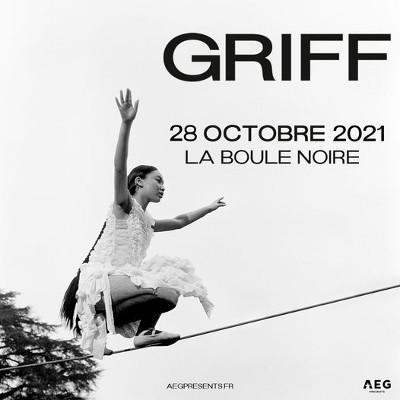 griff_concert_cigale