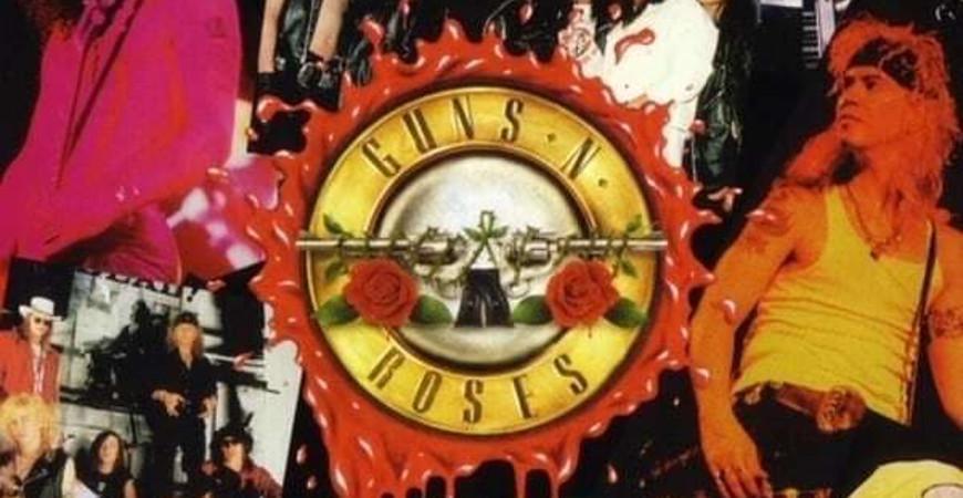 guns_n_roses_st_louis_concert_riot_date