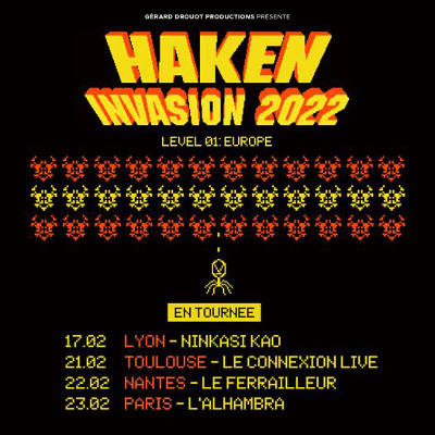 haken_concert_alhambra