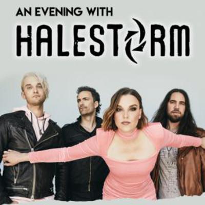 halestorm_concert_elysee_montmatre