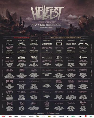 hellfest_festival_2022