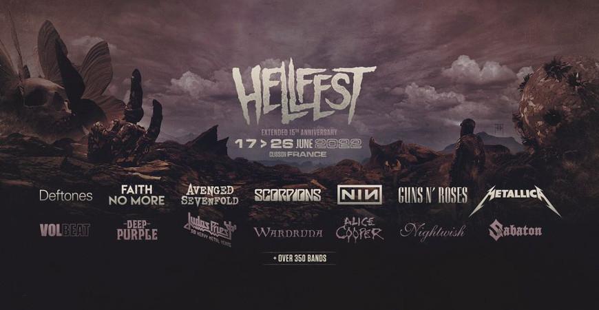 hellfest_festival__clisson_2022
