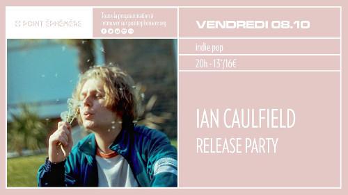 ian_caulfield_concert_point_ephemere