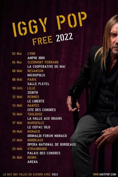 iggy_pop_concert_salle_pleyel