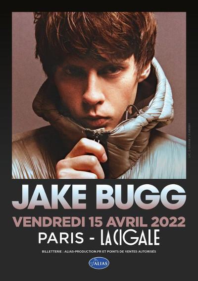 jake_bugg_concert_cigale