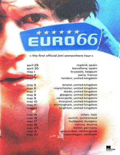 jimi_somewhere_concert_1999