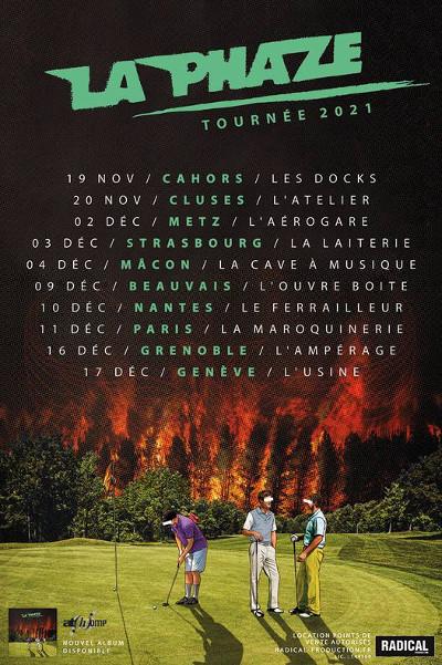la_phaze_concert_maroquinerie