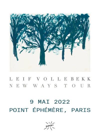 leif_vollebekk_concert_point_ephemere