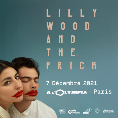 lilly_wood_and_the_prick_concert_olympia