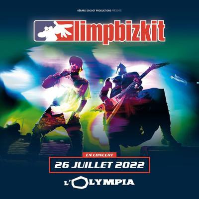 limp_bizkit_concert_olympia
