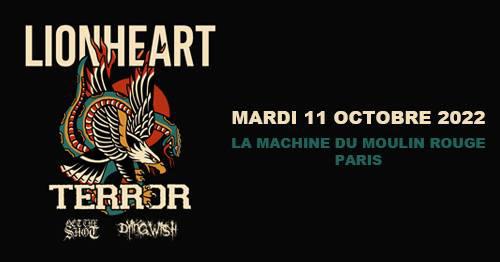 lionheart_concert_machine_moulin_rouge