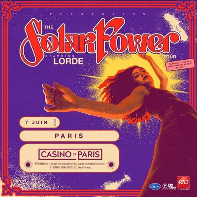 lorde_concert_casino_paris