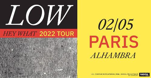low_concert_alhambra