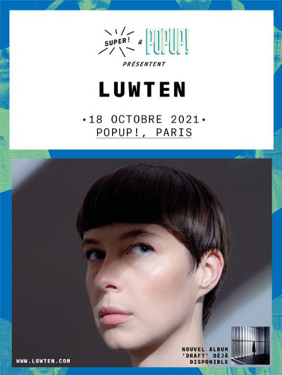 luwten_concert_pop_up