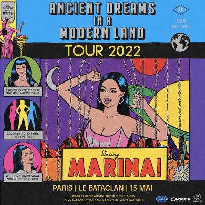 marina_concert_bataclan