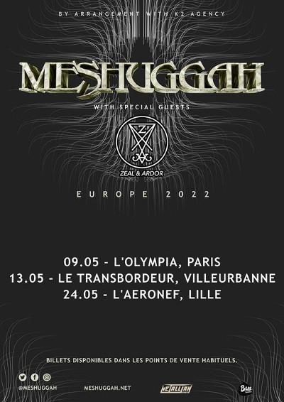 meshuggah_concert_olympia