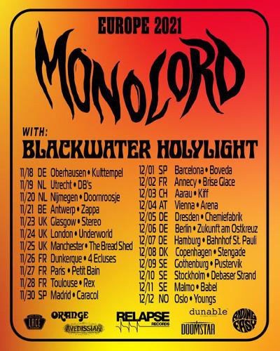 monolord_concert_petit_bain