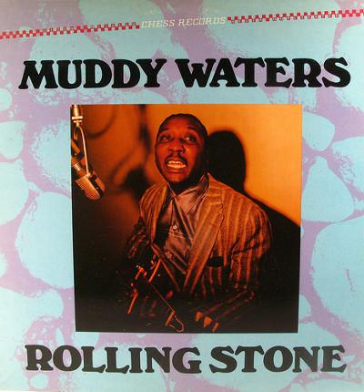muddy_waters_rollin_stone