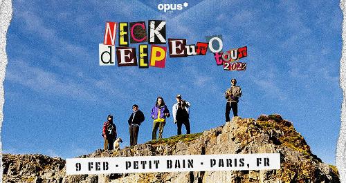 neck_deep_concert_petit_bain