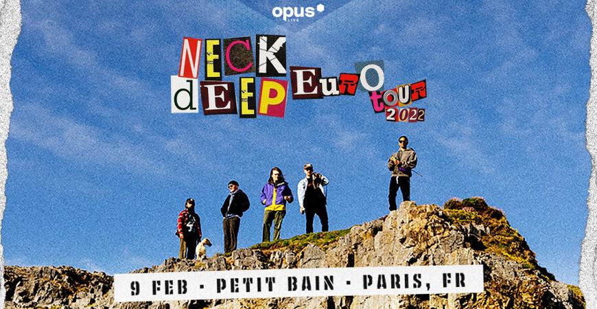 neck_deep_concert_petit_bain_2022